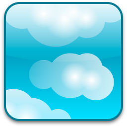 Cloud Computing for Individuals