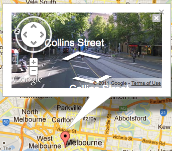 KML Google Maps WordPress Plugins