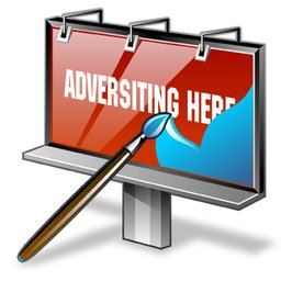 Ad Networks With Good Pay Rate