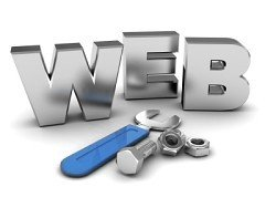 Best Android Apps for Web Designing and Web Development