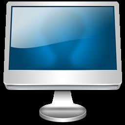 Computing Platform