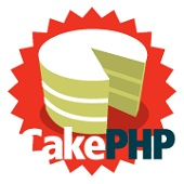 CakePHP - Technology and Philosophy Behind