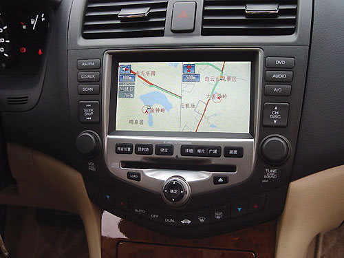 car gps how a car gps device works. Black Bedroom Furniture Sets. Home Design Ideas