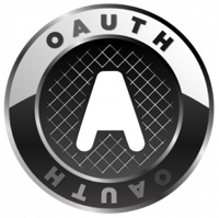OAuth - Open Standardized Protocol