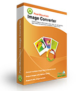 Premium Image Converter Software From Pearl Mountain