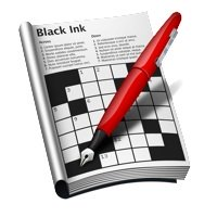 Best Crosswords Apps for Android