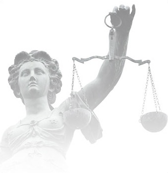 Legal Right of Original Content Publisher on Blog and Forums