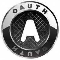 OAuth - Open Standardized Protocol
