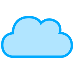 Cloudpaging - What is Cloudpaging and How it Works