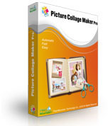 Picture Collage Maker Pro Worth $69.90