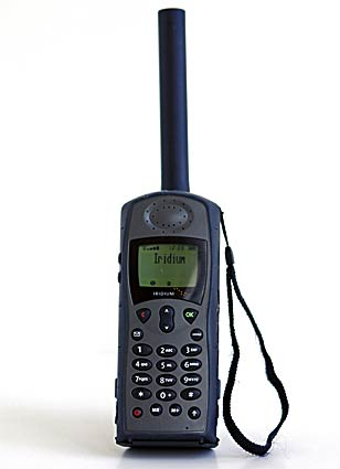 Satellite-Phone.jpeg