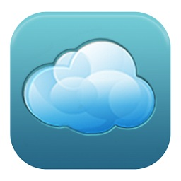 Web Application and Cloud Computing