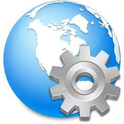Application Service Provider (ASP)