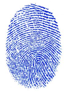 Best Fingerprint Scanner Apps for Android