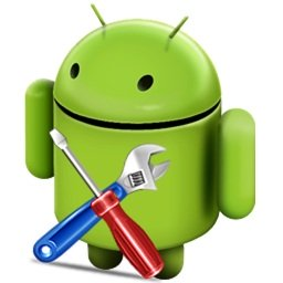 Best Task Killer Apps for Android