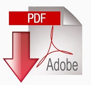 RSS to PDF File
