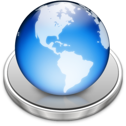 Varnish HTTP Accelerator