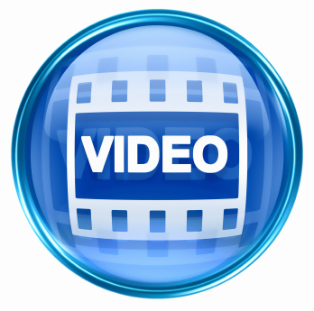 Android Video Converter Tools
