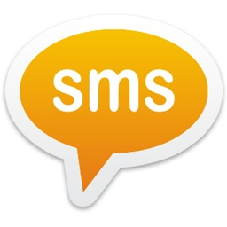 Best Android Apps for Text Messaging or SMS