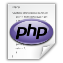 Get Absolute Path of Server with Simple PHP Script