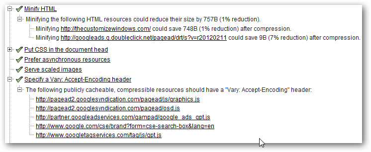 Google F1 Distributed RDBMS replacement for MySQL