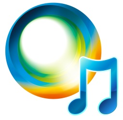 Stream Music from PC or Mac to Android