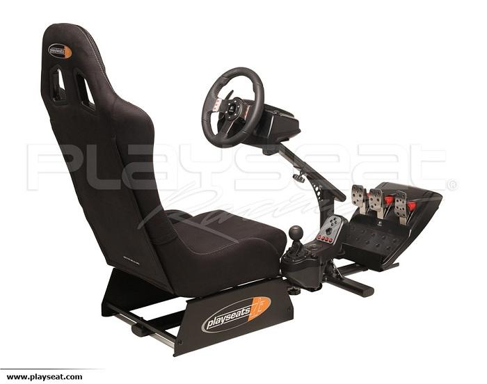 Game Seat