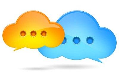 Top Cloud Computing Vendors