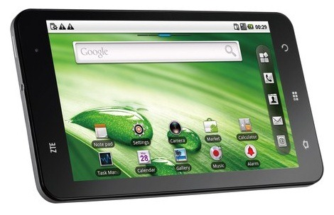 What is the Best Android Tablet