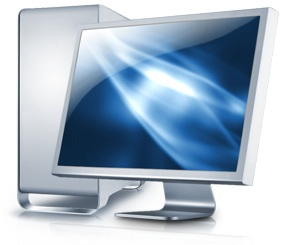 Desktop Environment and Virtualization