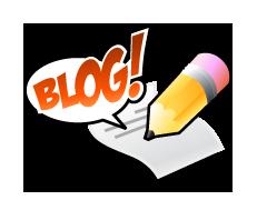 List of Open Source PHP MySQL Based Blogging Softwares