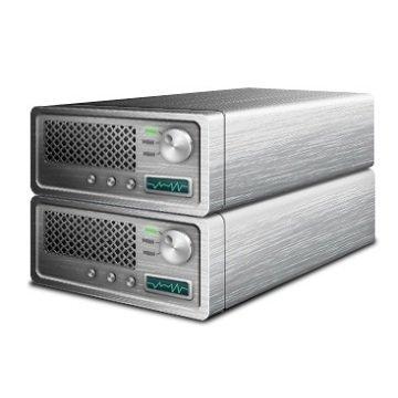 Server OS and Desktop OS Differences