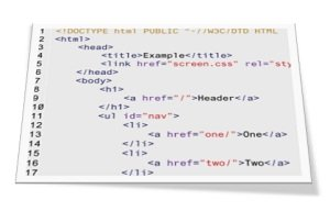 Syntax Highlighting in WordPress Without Plugin