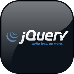 jQuery with Example