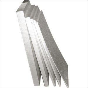thermocol-sheet