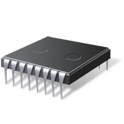 Hardware Emulation