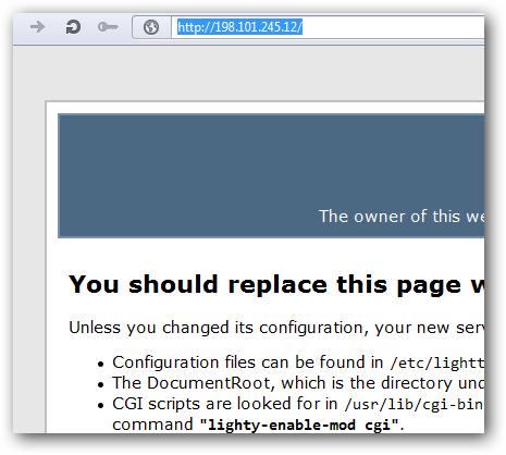 index-ligttpd-html