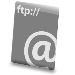 Best Android FTP Client Apps