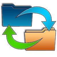 FTP Client Softwares