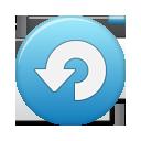 Importance of WordPress Updates
