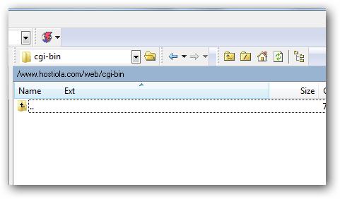 Installing CorneliOS Web OS on Rackspace Cloud Sites