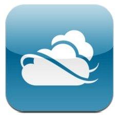 Node in Cloud Computing