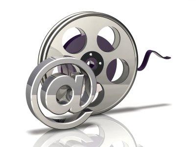 Streaming Media, CDN and Cloud Computing