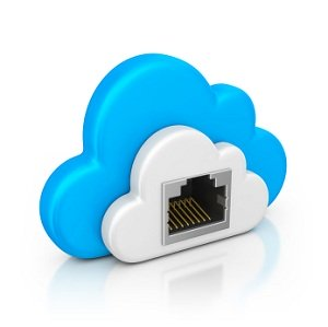 The Right Cloud Service