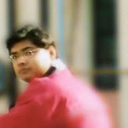 Dr. Abhishek Ghosh