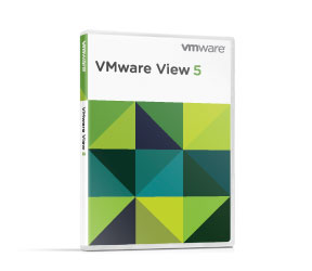 Desktop Virtualization with VMware