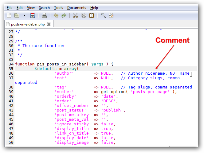 How to Develop a WordPress Plugin