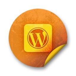 Installing WordPress with PostgreSQL on Rackspace Cloud Server