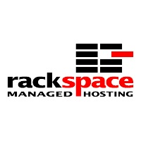 Rackspace Cloud Hosting Review
