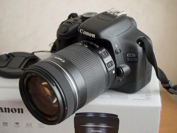 How and Where From to Buy a Digital Camera